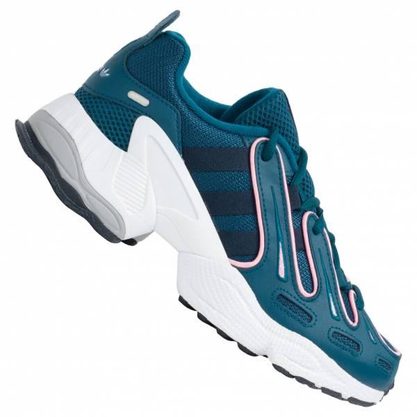 adidas Originals EQT Gazelle Equipment Damen Sneaker EE4831