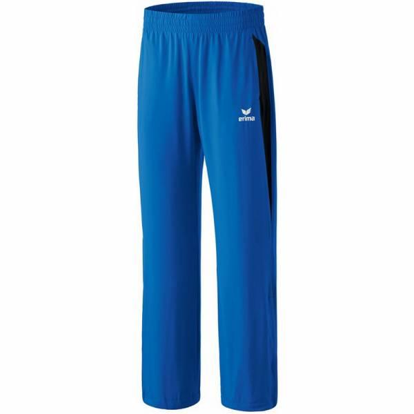 Pantalón de presentación Erima Premium One 110445