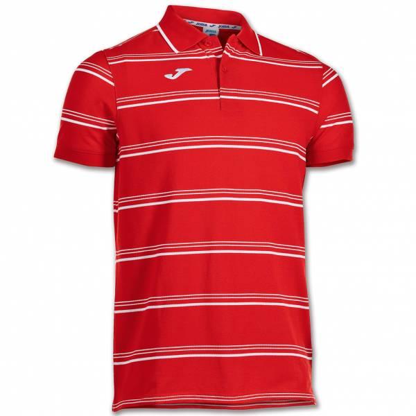 Joma Naval Polo-Shirt 100202.602