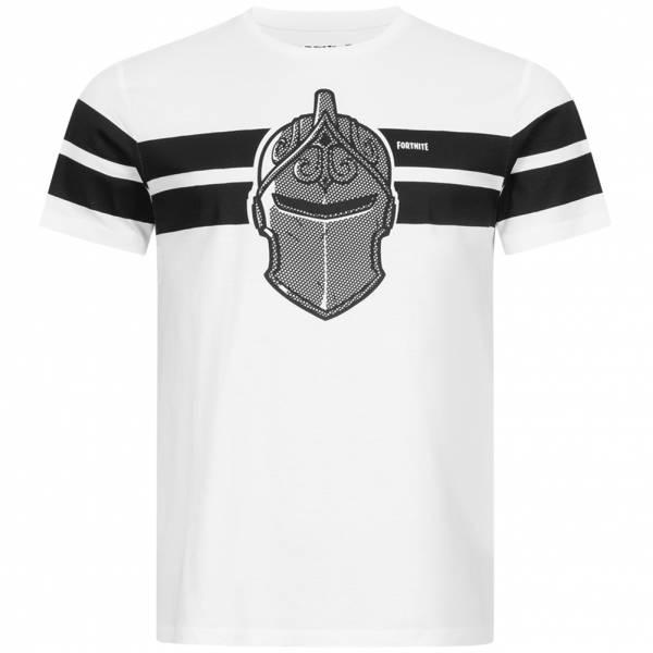 FORTNITE Black Knight Herren T-Shirt 3-740/9748