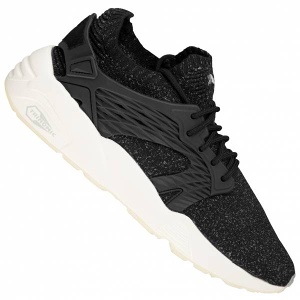 PUMA Blaze Cage evoKNIT Herren Sneaker 364100-02