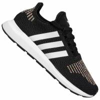 adidas Originals Swift Run Primeknit Damen Sneaker CQ2025