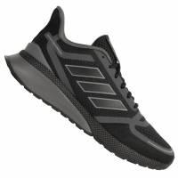 adidas Nova FV SE Men Running Shoes EE9267