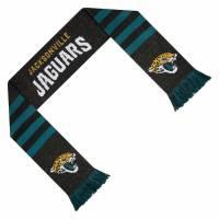 Jaguars de Jacksonville NFL Écharpe de supporter SVEP14WMJJ