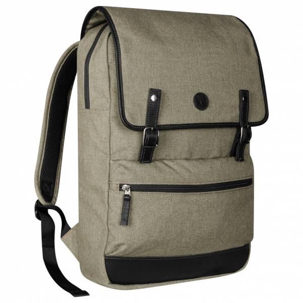 5563546480e6d Timberland Bag Freizeit Rucksack A1CS1-901 ...
