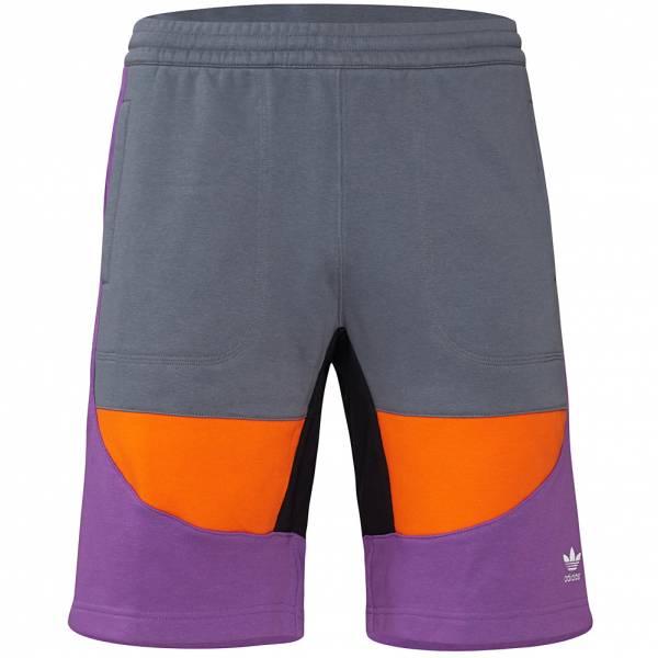 adidas Originals PROJEKT-3 Herren Shorts FM3703