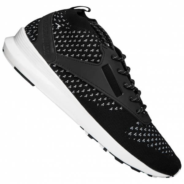 9ce9e5641cdad1 Reebok Classics Zoku Runner X Freebandz BD5852 Sneaker ...