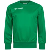 Givova One Men Training Sweatshirt MA019-0013