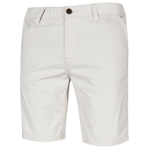 Timberland Webster Lake Poplin Stretch Chino Shorts A1KAS-E02