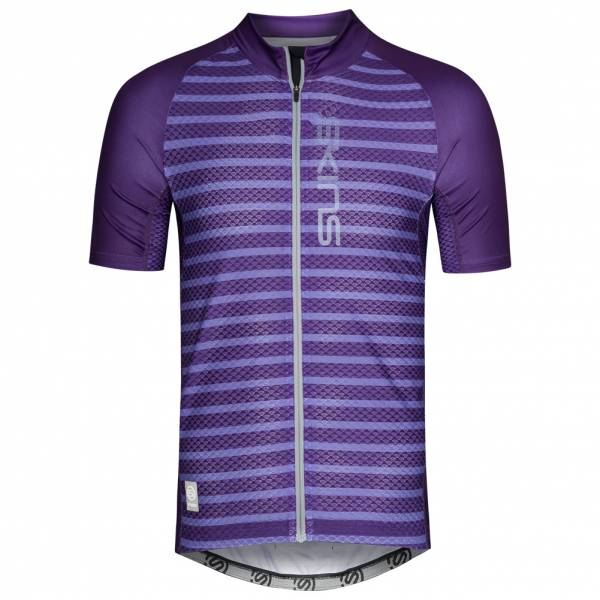 Skins Cycle Lovecat X-Light Herren Jersey Radsport Trikot ZC00492041034