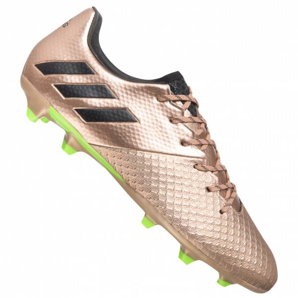 a393b7f32 adidas Messi 16.2 FG Men s Football Boots BA9834 ...