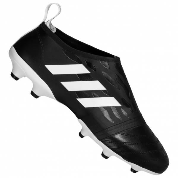 adidas Glitch Outerskin Moment FG Fußball Überschuhe B28175