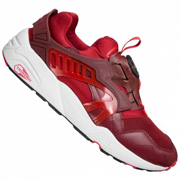 PUMA Disc Blaze-updates Core Trinomic Sneaker 359516-01