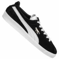 PUMA Te-Ku Prime Unisex Leder Sneaker 366679-01