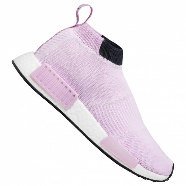 adidas Originals NMD_CS1 Primeknit Damen Boost Sneaker B37658