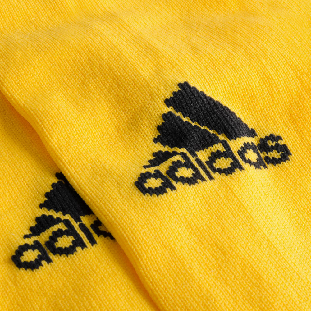 adidas Adisock 12 Fußball Stutzen X20997