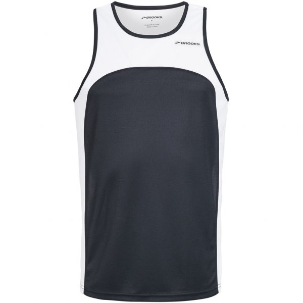 BROOKS Sprint Singlet Herren Tank Top B210010-1900