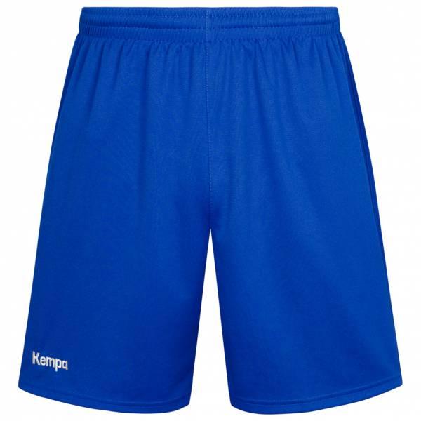 Kempa Classic Herren Handball Shorts 200317901