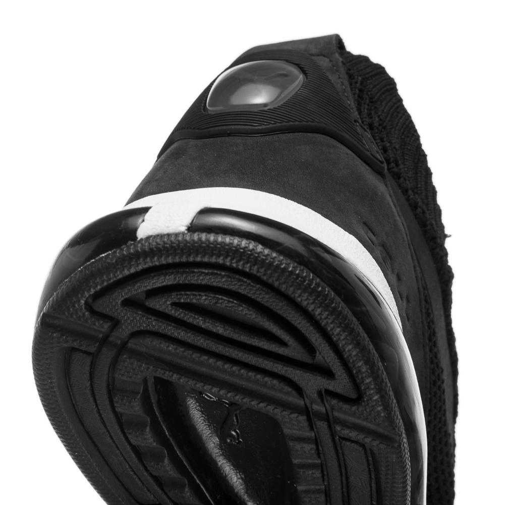 334639ca8975 ... Vorschau  PUMA Cell Motion Waffle Sneaker Knit Schuhe 364873-01 ...