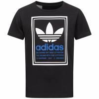 adidas Originals Graphic Kinder T-Shirt GD2801