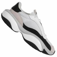 PUMA Alteration Kurve Trainers Sneakers 372306-01