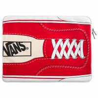 VANS Laptop Case VU139M3
