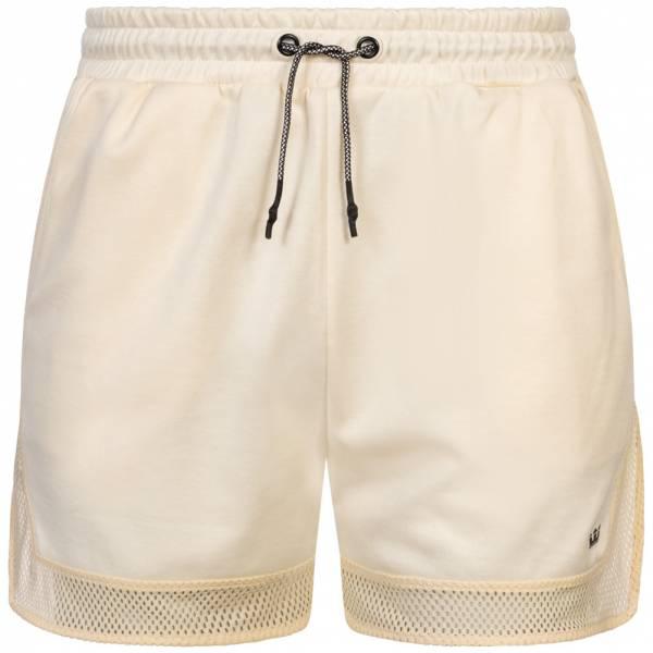 SUPRA All City Herren Shorts 192186-036