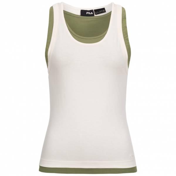 FILA Damen Tank Top Shirt U89909-199