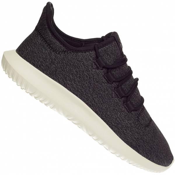 adidas Originals Tubular Shadow Damen Sneaker CQ2460
