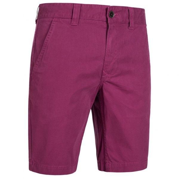 Timberland Squam Lake Twill Herren Shorts A1EH3-A49