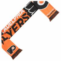 Philadelphia Flyers NHL Fan Schal SVNH20BLWMPF