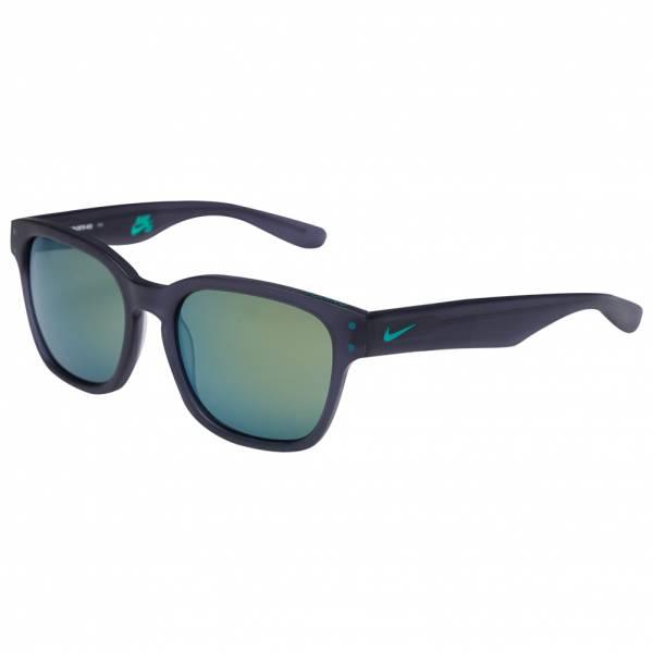 Nike Skateboarding Volano Sport Sonnenbrille EV0878-403
