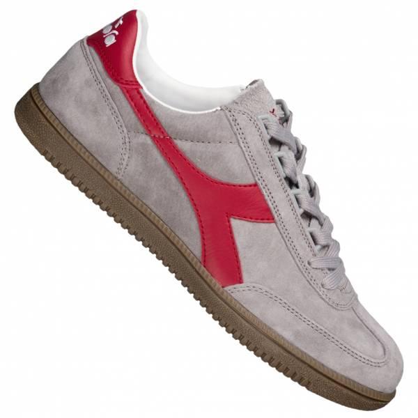 Diadora Aberdeen Nubukleder Sneaker 501.174762-75072