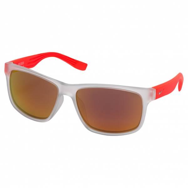 Okulary przeciwsłoneczne Nike Cruiser Sport EV0835-916