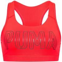 PUMA Power Shape Forever Damen Sport BH 513965-17