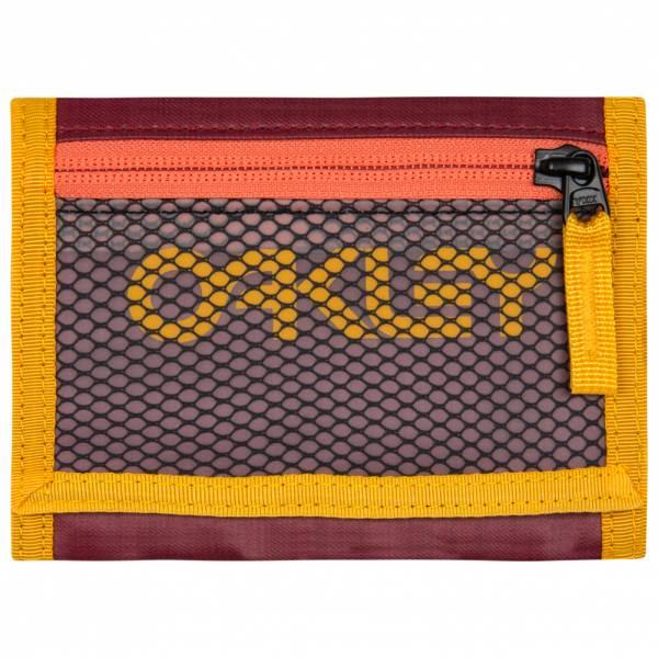 Oakley 90´s Wallet Portemonnaie 95154-4ST