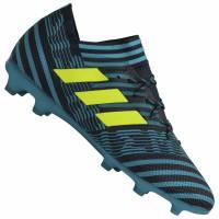 adidas Nemeziz 17.1 FG Kinder Fußballschuhe S82418
