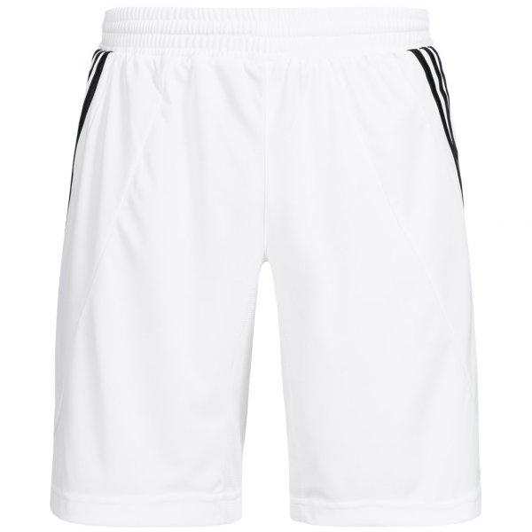adidas Herren Handball Short S07341