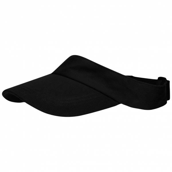 FILA Casquette unisexe visière casquette sport AC00613-001