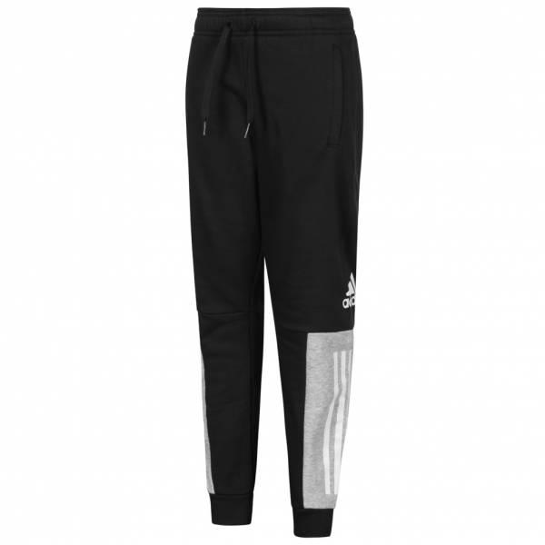 adidas Sport ID Jungen Trainingshose ED6517