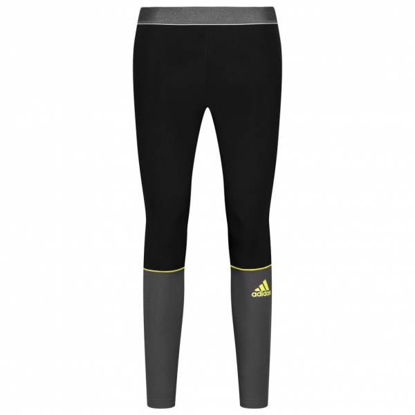 adidas Xperior Tight Herren Formation Leggings AP8489