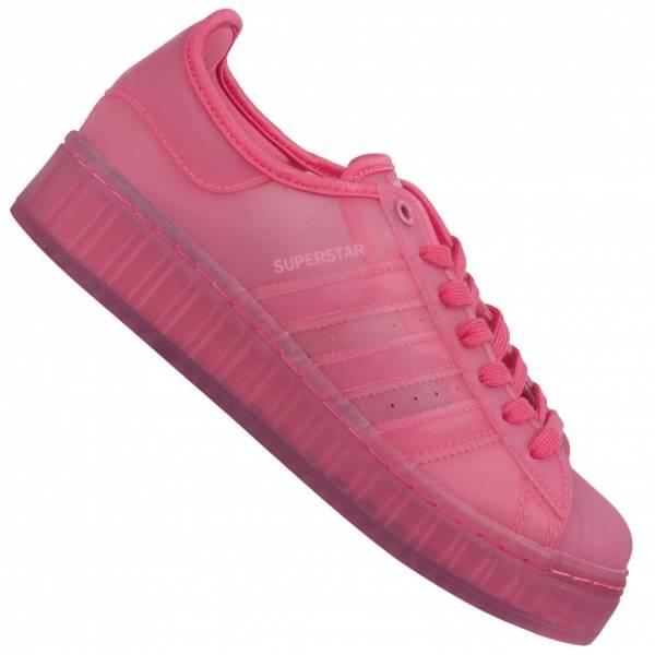 adidas Originals Superstar Jelly Damen Sneaker FX4322