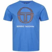 Sergio Tacchini Dust Hommes T-shirt 38702-302