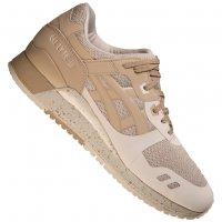 ASICS Gel-Lyte III NS Sneaker H715N-0205