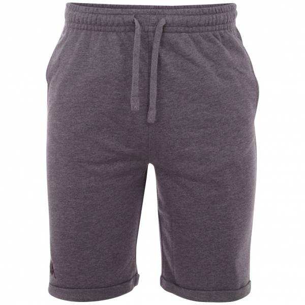 Kappa Valin Herren Sweat Shorts 707038-20M