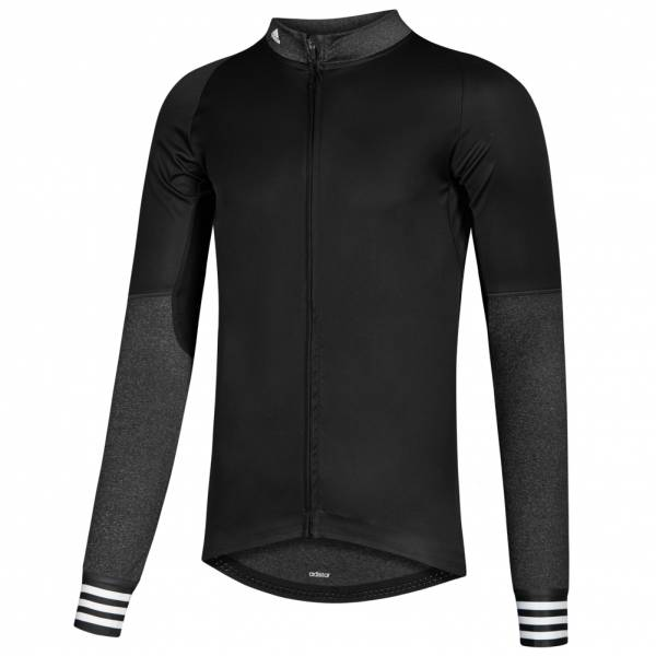 5aba5408 maillot cycliste homme adidas adiStar Belgements Jersey A08464 ...