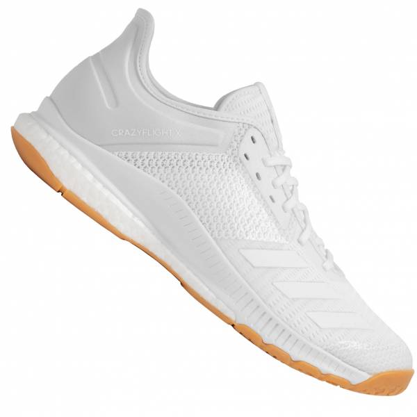 adidas Crazyflight X 3 Boost chaussures de volleyball D97831