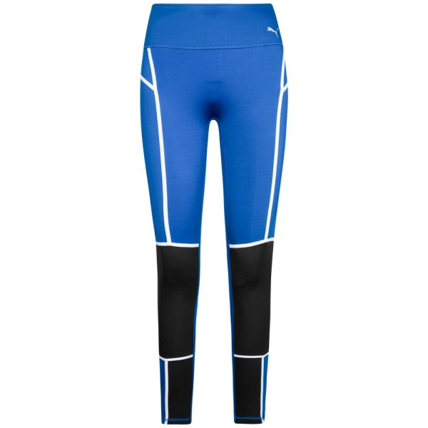 PUMA Powershape Tight Damen Leggings 515110-02