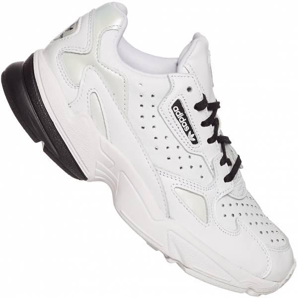 adidas Originals Falcon Damen Sneaker FV3413