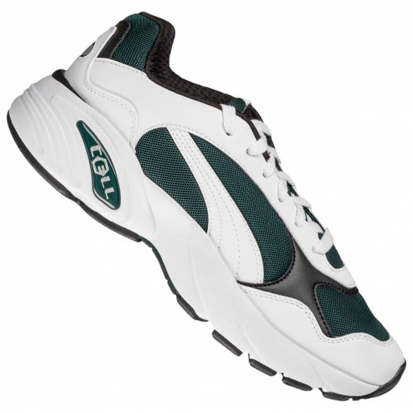 PUMA Cell Viper Sneaker 369505-01